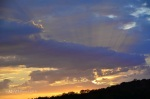 See a Hill Country sunset