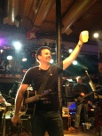 Sing Everclear at a Creager Show!