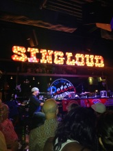 Go to Pete's Dueling Piano Bar