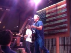 Sing Along with Cory Morrow