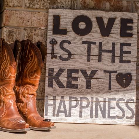 Boots Love-wm