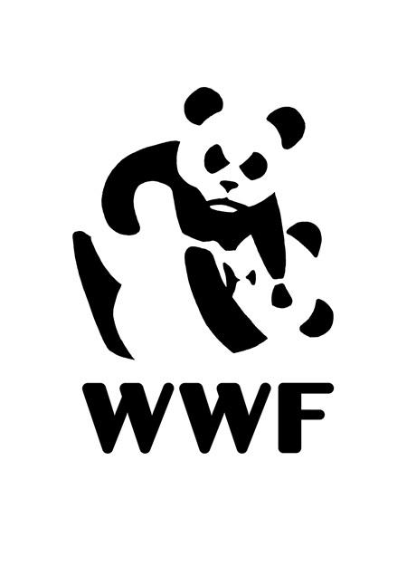 WWF-pandas